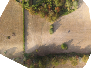 drone aerial mapping | drone surveying